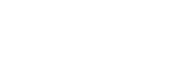 Worchester Approved Installer Logo